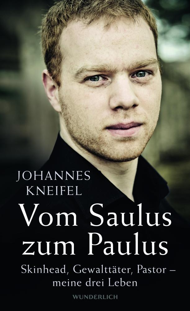 Johannes Kneifel am 07. und 08. März in Kayl und Rümelingen